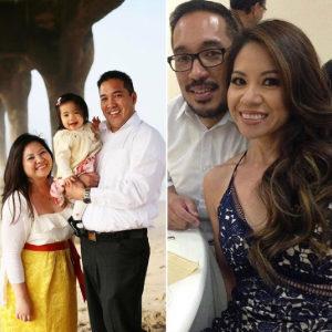 Rozanna Fojass success story